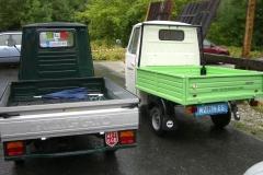 Oldtimertreffen-Koglhof-20.06.09-5