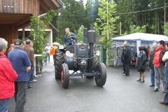 Oldtimertreffen-Koglhof-19.06.10-12