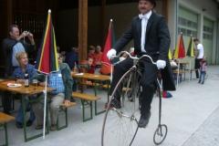 Oldtimertreffen-Koglhof-19.06.10-24