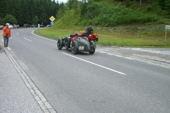 Oldtimertreffen-Koglhof-19.06.10-9