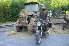 25.06.2011-Oldtimertreffen-Koglhof-1
