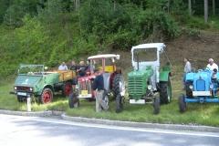 25.06.2011-Oldtimertreffen-Koglhof-12
