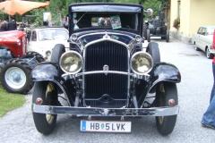 25.06.2011-Oldtimertreffen-Koglhof-20