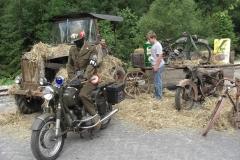 25.06.2011-Oldtimertreffen-Koglhof-28