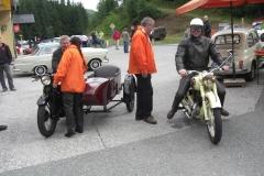 25.06.2011-Oldtimertreffen-Koglhof-29