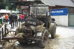 25.06.2011-Oldtimertreffen-Koglhof-32