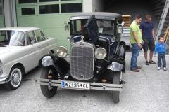 25.06.2011-Oldtimertreffen-Koglhof-43