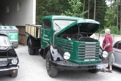 25.06.2011-Oldtimertreffen-Koglhof-46