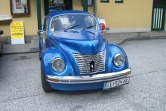 25.06.2011-Oldtimertreffen-Koglhof-6