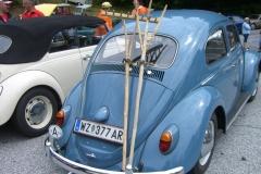 23.06.2012-Oldtimertreffen-Koglhof-12