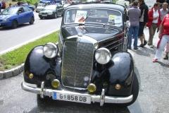 23.06.2012-Oldtimertreffen-Koglhof-19