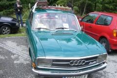 23.06.2012-Oldtimertreffen-Koglhof-27