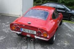 23.06.2012-Oldtimertreffen-Koglhof-28