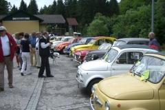 23.06.2012-Oldtimertreffen-Koglhof-29