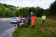 22.06.2013-Oldtimertreffen-Koglhof-4