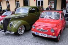 21.06.2014-Oldtimertreffen-Koglhof-35