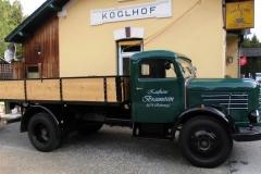 21.06.2014-Oldtimertreffen-Koglhof-5