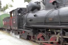 20.06.2015-Oldtimertreffen-Koglhof-103