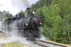 20.06.2015-Oldtimertreffen-Koglhof-106