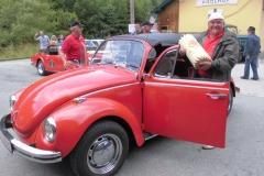 20.06.2015-Oldtimertreffen-Koglhof-112