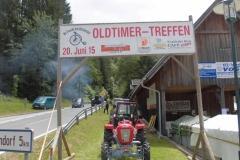 20.06.2015-Oldtimertreffen-Koglhof-117