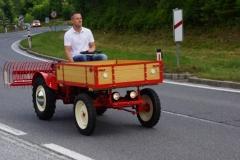 20.06.2015-Oldtimertreffen-Koglhof-118