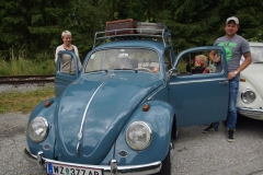 20.06.2015-Oldtimertreffen-Koglhof-138