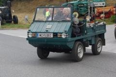 20.06.2015-Oldtimertreffen-Koglhof-144