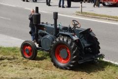 20.06.2015-Oldtimertreffen-Koglhof-166