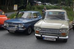 20.06.2015-Oldtimertreffen-Koglhof-169