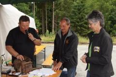 20.06.2015-Oldtimertreffen-Koglhof-203