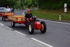 20.06.2015-Oldtimertreffen-Koglhof-207