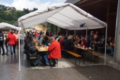 20.06.2015-Oldtimertreffen-Koglhof-224