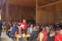 20.06.2015-Oldtimertreffen-Koglhof-225