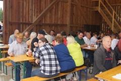 20.06.2015-Oldtimertreffen-Koglhof-227