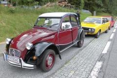 20.06.2015-Oldtimertreffen-Koglhof-62