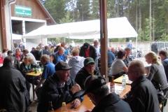 20.06.2015-Oldtimertreffen-Koglhof-97