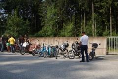 25.06.2016-Oldtimertreffen-Koglhof-24