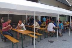 25.06.2016-Oldtimertreffen-Koglhof-26