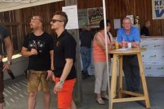 25.06.2016-Oldtimertreffen-Koglhof-29