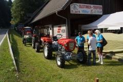 25.06.2016-Oldtimertreffen-Koglhof-34