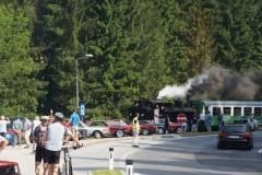 25.06.2016-Oldtimertreffen-Koglhof-38
