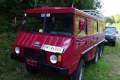 24.06.2017-Oldtimertreffen-Koglhof-53