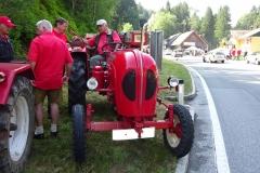 24.06.2017-Oldtimertreffen-Koglhof-61