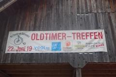 22.06.2019-Oldtimertreffen-Koglhof-1