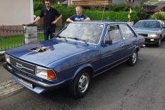 Audi-80-LS-Typ-82-Bj.-1976-75-PS-1600-cm³-4-Zylinder