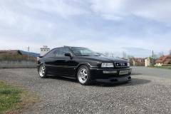 Audi-S2-Coupe-Bj.-1991-220-PS-2226-cm³-5-Zylinder