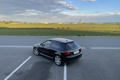 Audi-S3-8L-Bj.-2000-210-PS-1781-cm³-4-Zylinder