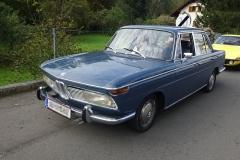 BMW-2000-Autom.-Die-neue-Klasse-Bj.-1971-101-PS-2000-cm³-4-Zylinder