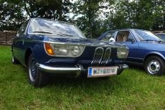 BMW-2000-C-Automatik-Bj.-1967-100-PS-1998-cm³-4-Zylinder